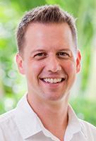 Dr. David Carter