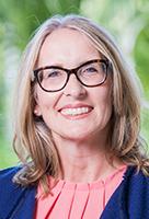 Denise Hackman