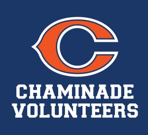 Chaminade C -on Blue- Boosters