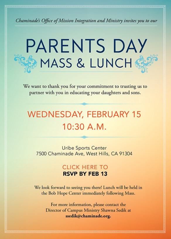 parents-mass-invitation