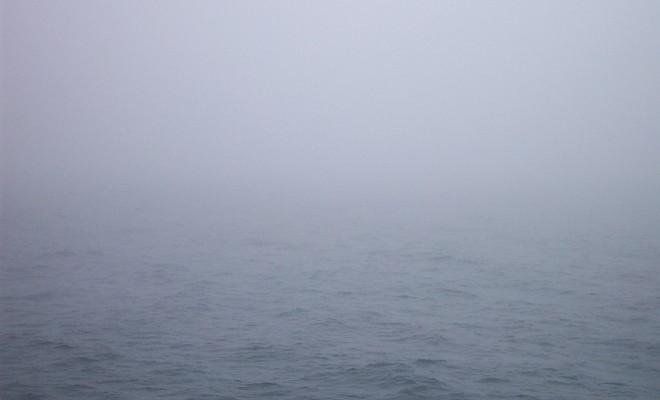 https://i1.wp.com/chamorrobible.org/images/photos/gpw-20050226-fog-NOAA-wea03119.jpg