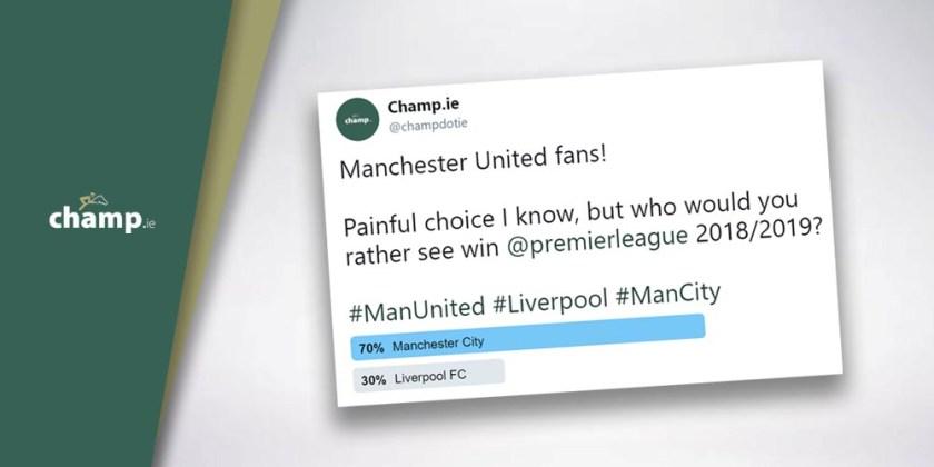 Liverpool poll