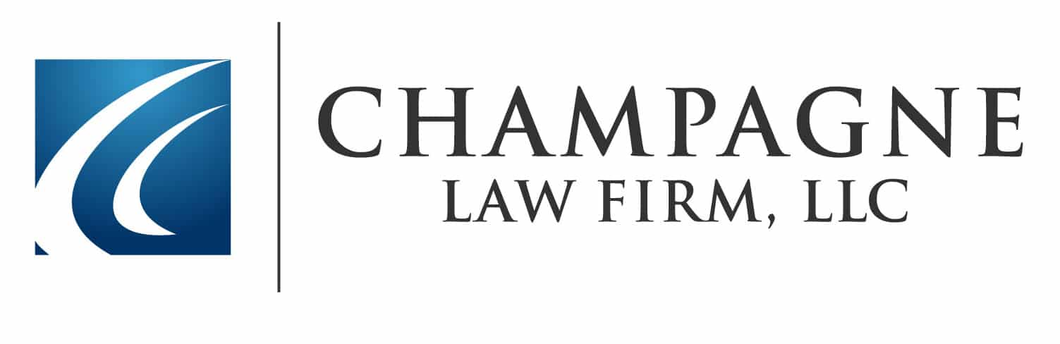 Champagne Law Firm, LLC