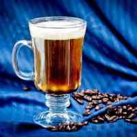 Kentucky Bourbon Coffee