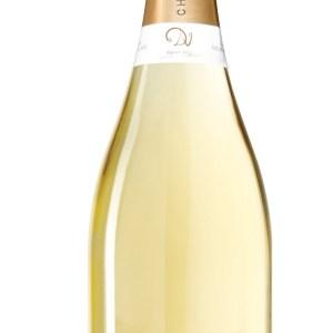 Dourdon Vieillard Champagne, Blanc de Blanc Millesimé, 2015, Frankrijk
