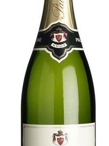 Palmer Champagne Palmer brut, Reims, Frankrijk
