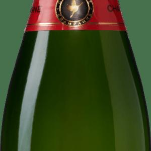 Louis Nouvelot Saphir Champagne Brut