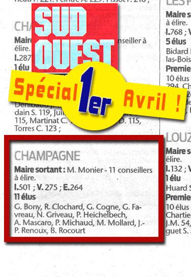 SO-special-1-04