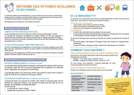 Flyer_rythmes_scolaires2