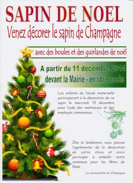 Aff_Noël