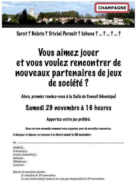 Tract novembre 2014