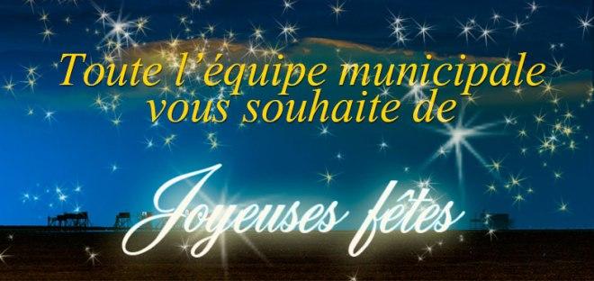 Joyeuses-fêtes-Champagne