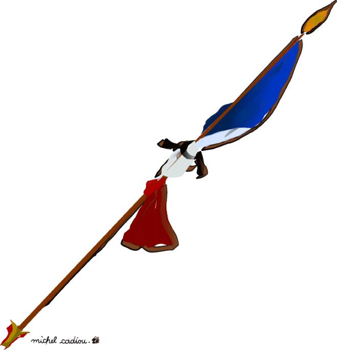 drapeau_en_berne