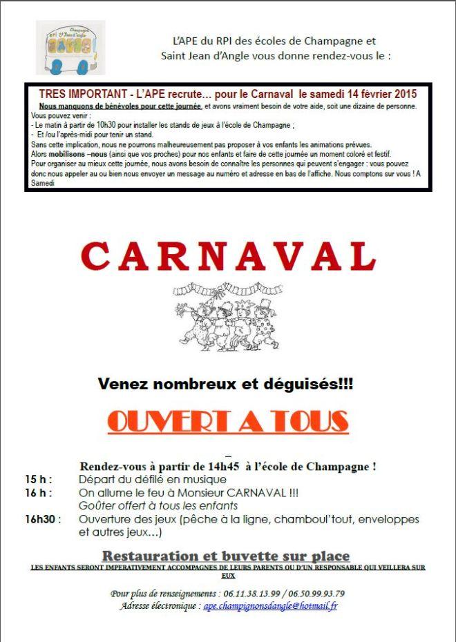 Aff_Carnaval_APE