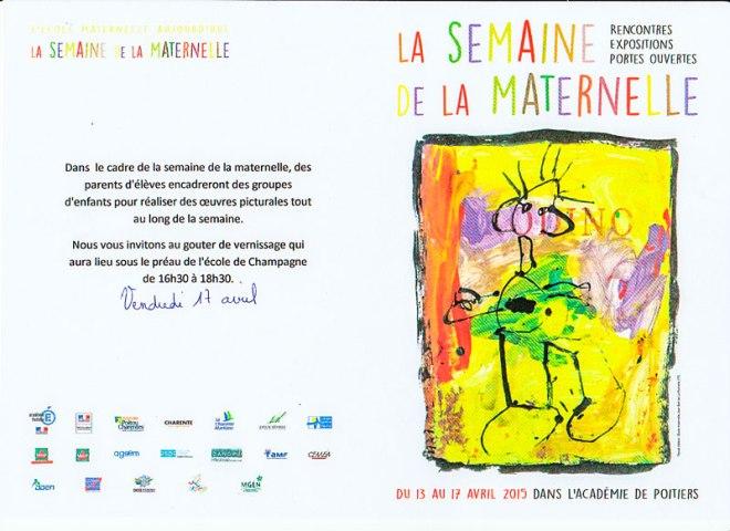 Fete-Maternelle
