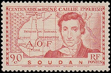 0-Soudan-1
