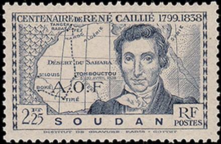 0-Soudan-3