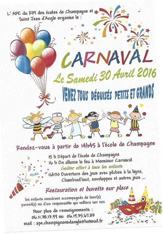 Aff_Carnaval