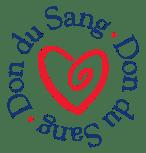 logo_don_du_sang-svg