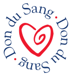logo_don_du_sang-svg