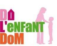logo_do_enfant_dom