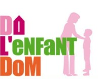 logo_do_enfant_dom