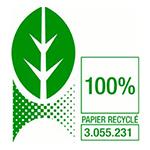 Easyrecyclage_logo_Apur