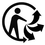 Easyrecyclage_logo_Triman
