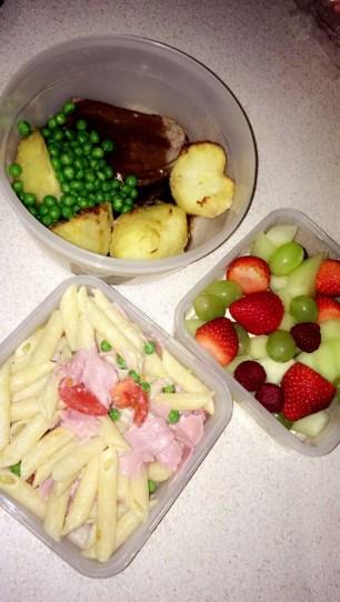 3-meals
