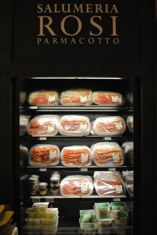 Lafayette Gourmet – A Modern Market