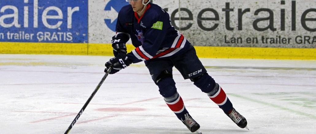 Mathias Røndbjerg
