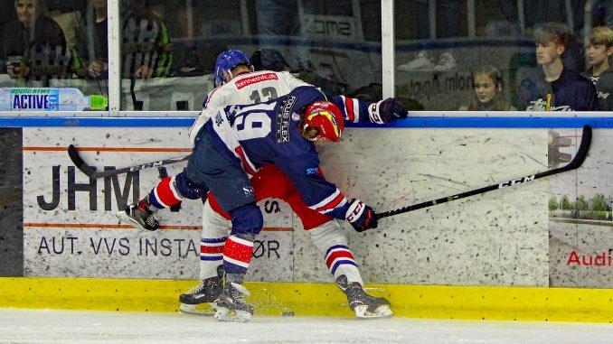 Final4 ishockey