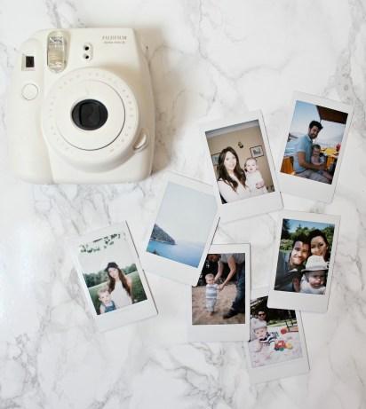 fujifilm-instax-mini-8-polaroid.jpg