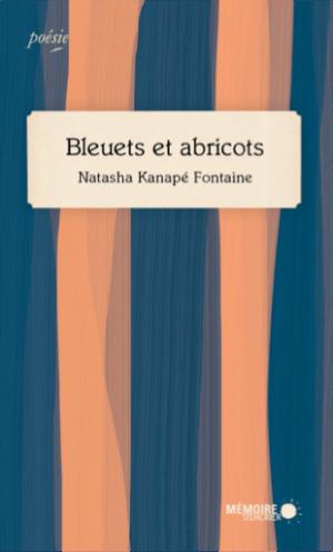 bleuetsetabricots