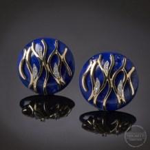 Fiamma Earrings (L)