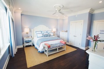 Charleston Bachelorette Guide featured by top travel blogger, Champagne Getaway
