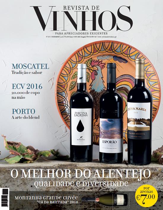2016-12 Revista de Vinhos 325