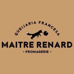 Fromagerie Maitre Renard