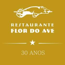 Restaurante Flor Do Ave