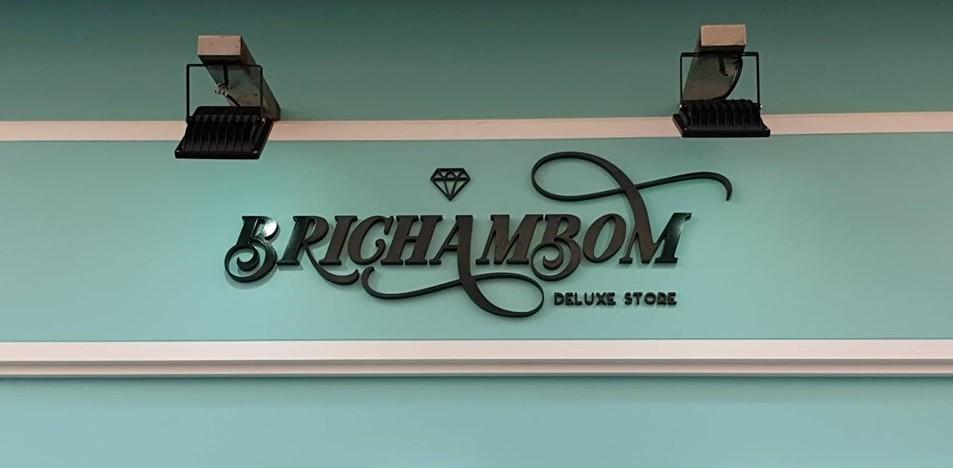 Brichambom