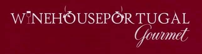 garrafeira wine house portugal logo