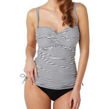 41562-78116-800-panache-swimwear-bandeau-tankini-top__20764-1476621458-1000-1000