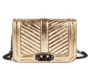 rebecca minkoff bag gold nordstrom anniversary sale