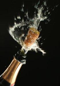 From: http://2.bp.blogspot.com/-6-GkVLJwWOM/TuYTKyWF_wI/AAAAAAAAASU/7v5WfQCmfB4/s1600/Champagne-Bottle-714293.166160933_std.jpg