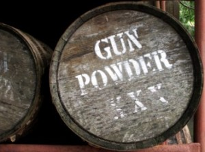 From: http://4tvhyd.com/4tvnews/wp-content/uploads/2012/08/cosmetics01_gunpowder.jpg