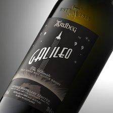 Ardberg Galileo