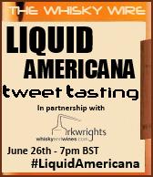 Liquid+Americana+TT
