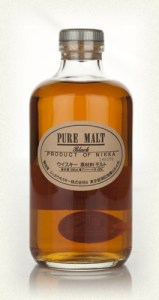 nikka-pure-malt-black-whisky