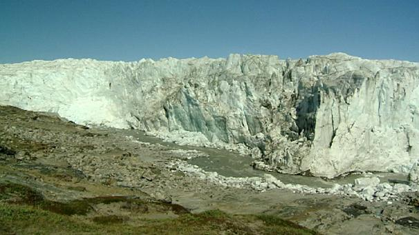 606x341_237086_groenland-sous-les-glaces-un-immens