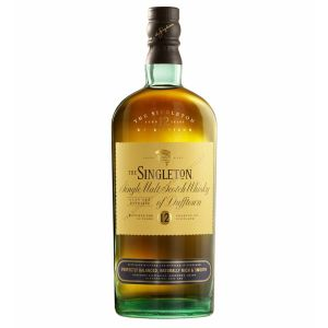 singleton-of-dufftown-12-ans